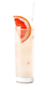 Paloma Wind Down Recipe